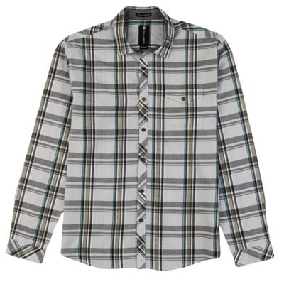 Billabong Men's Kinetic LS Shirt