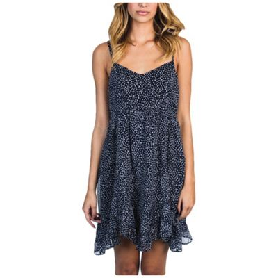 Billabong Women's Layin' Out Dress