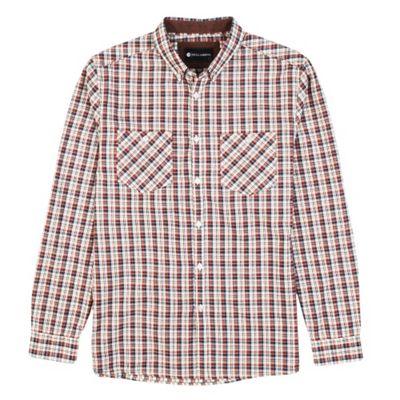 Billabong Men's Newark LS Shirt