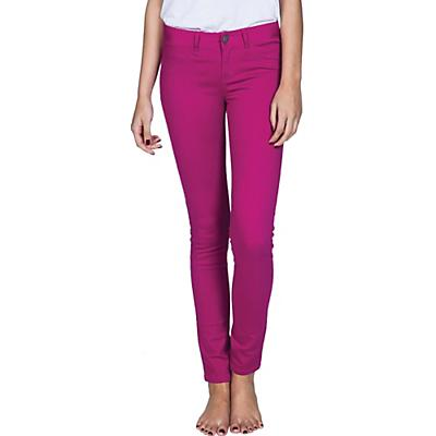 Billabong Women's Peddler Colors Pant