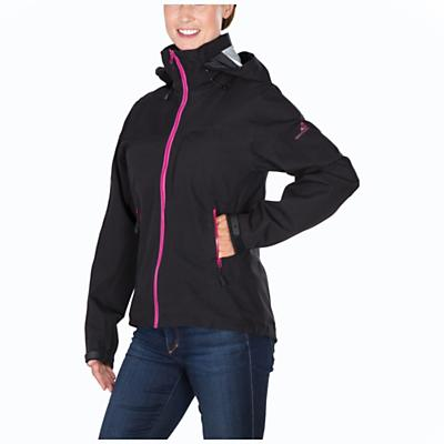 Westcomb Women's Bolt Jacket