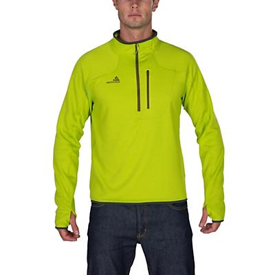 Westcomb Men's Boreal Top