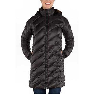 Westcomb Women's Dakota Hoody