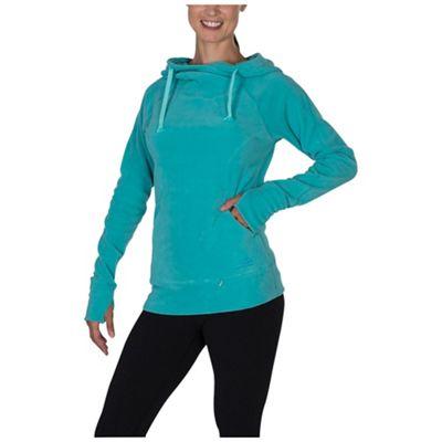 Westcomb Women's Glow Pullover
