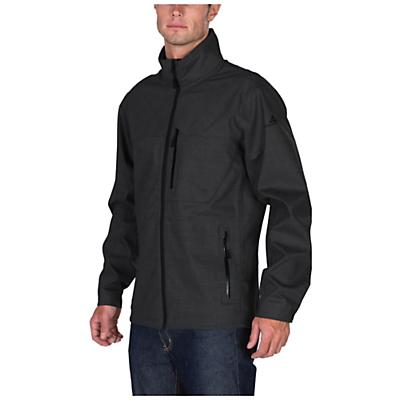 Westcomb Men's Soho Jacket