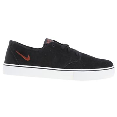 Nike 6.0 Braata LR Skate Shoes - Men's