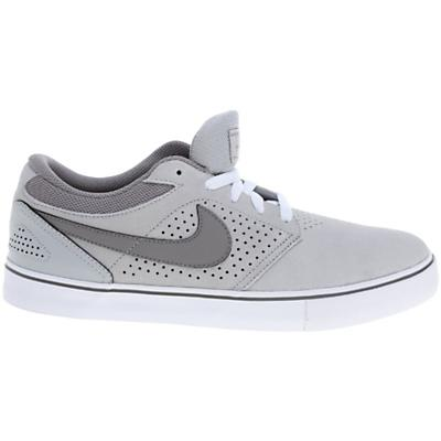 Nike 6.0 Paul Rodriguez 5 LR Skate Shoes - Men's