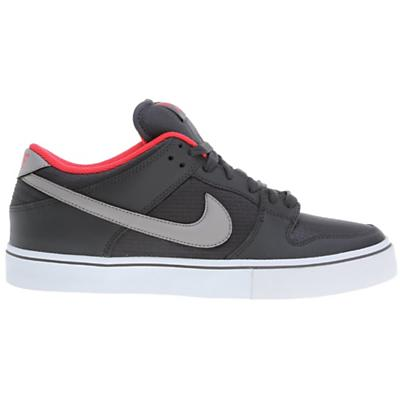 Nike Dunk Low LR Skate Shoes - Men's