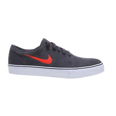 Nike Satire Skate Shoes - Men's