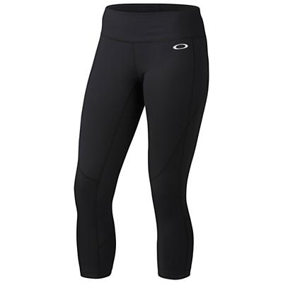 Oakley Women's Power Capri