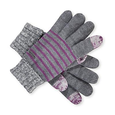 Pistil Women's Gossip Glove