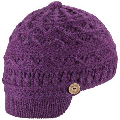 Pistil Women's Korri Cap