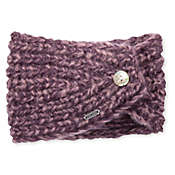 Pistil Women's Paris Headband