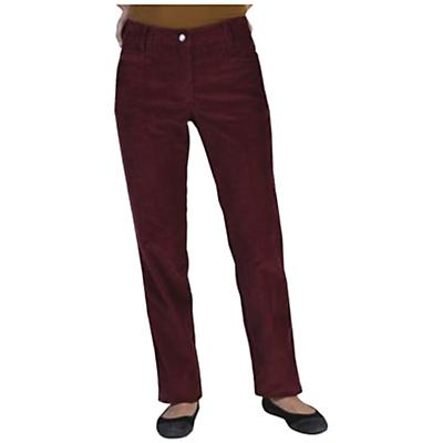 ExOfficio Women's FlexCord Pant