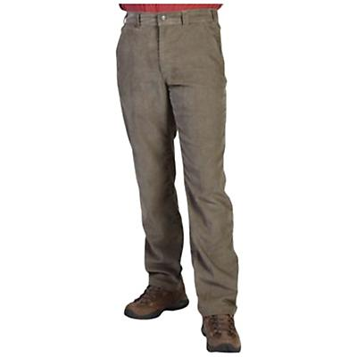 ExOfficio Men's FlexCord Pant