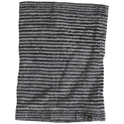 ExOfficio Women's Irresistible Dolce Stripe Neck Cozy