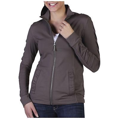 ExOfficio Women's Perflexion Jacket