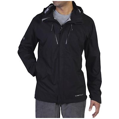 ExOfficio Men's Rain Logic Jacket