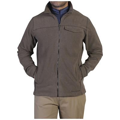 ExOfficio Men's Zeeland Jacket