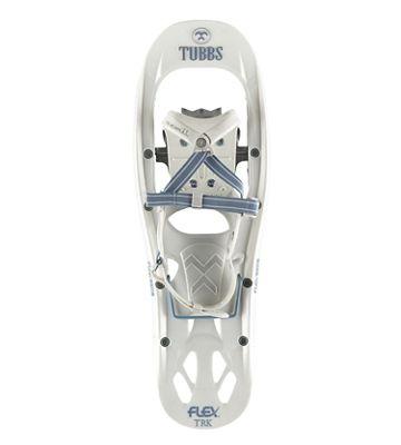 Tubbs Women's Flex Trek Snowshoe