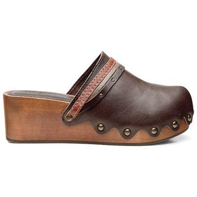 OluKai Women's 'Eke Sandal