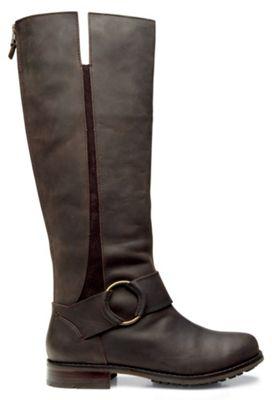OluKai Women's Holo Lio II Boot