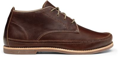 OluKai Men's Honolulu Boot