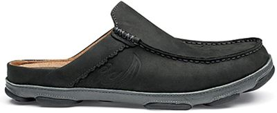 OluKai Men's Kono II Shoe