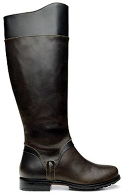 OluKai Women's Makawao Boot