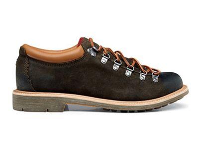 OluKai Men's Mauna Lalo Shoe