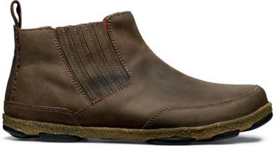 OluKai Men's Nanea Boot