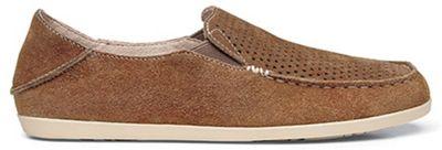 OluKai Women's Nohea Perf Shoe