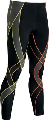 CW-X Men's Endurance Generator Tights