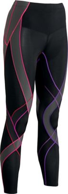 CW-X Women's Endurance Generator Tights