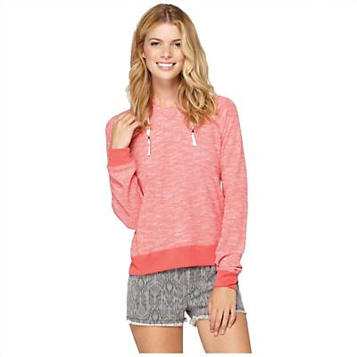 Roxy Women's One Luv Hoody
