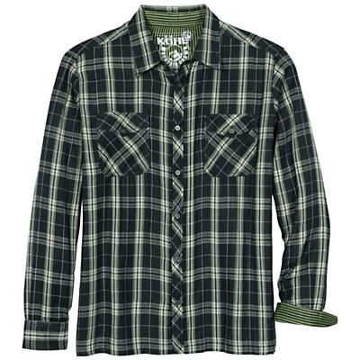 Kuhl Men's Eskape Shirt
