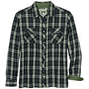 Kuhl Men's Eskape Shirt
