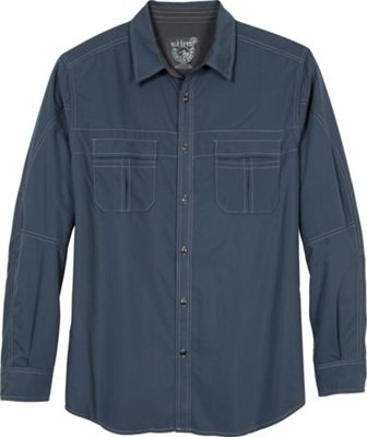 Kuhl Men's Infinite Shirt