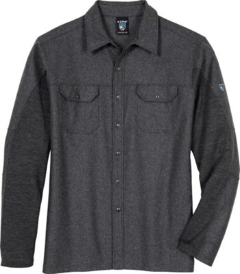 Kuhl Men's Konflikt Shirt
