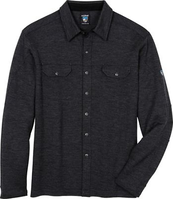 Kuhl Men's Korrupt Shirt