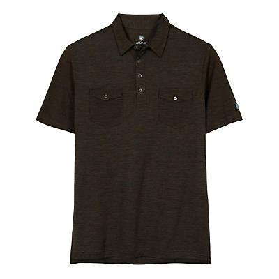 Kuhl Men's Krave SS Shirt