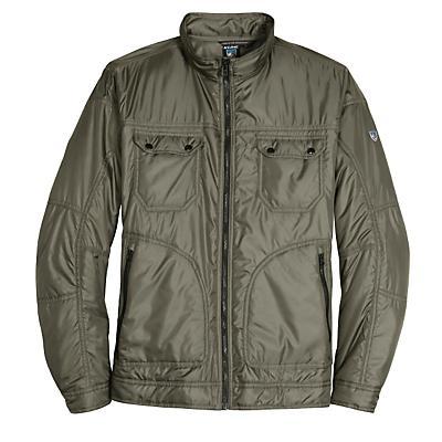Kuhl Men's Revolt Jacket