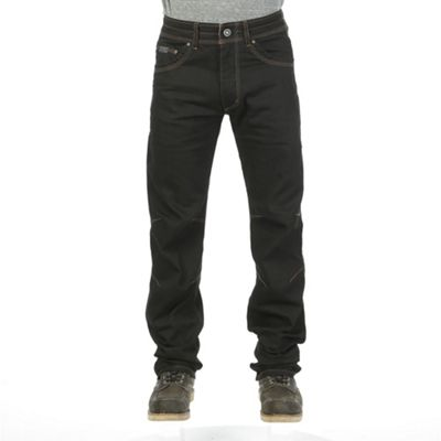 Kuhl Men's Riot Raw Denim Pant