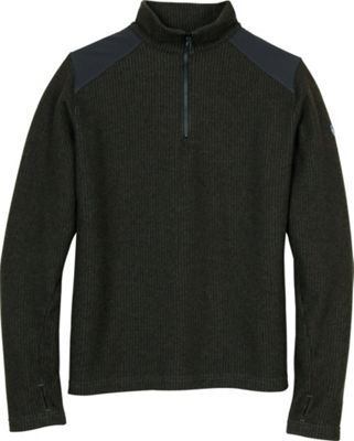 Kuhl Men's Rival 1/4 Zip