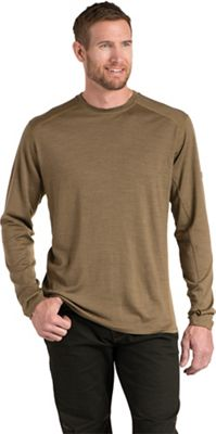 Kuhl Men's Skar Shirt