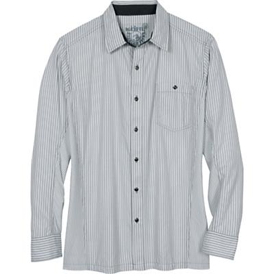 Kuhl Men's Split Shirt