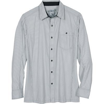 Kuhl Men's Split Shirt