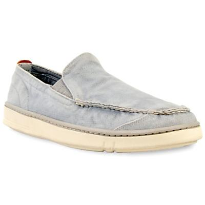 Timberland Men's Earthkeepers Hookset Handcrafted Slip-On