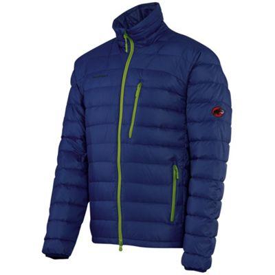 Mammut Men's Broad Peak II Jacket
