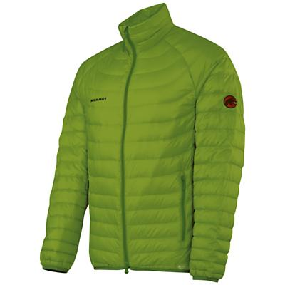 Mammut Men's Broad Peak Light Jacket